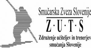 logo-zdruzenje2